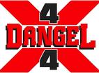 logo-4dangel4