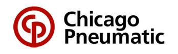 logo-chicago_pneumatic
