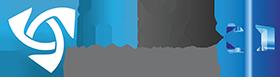 logo-imalize