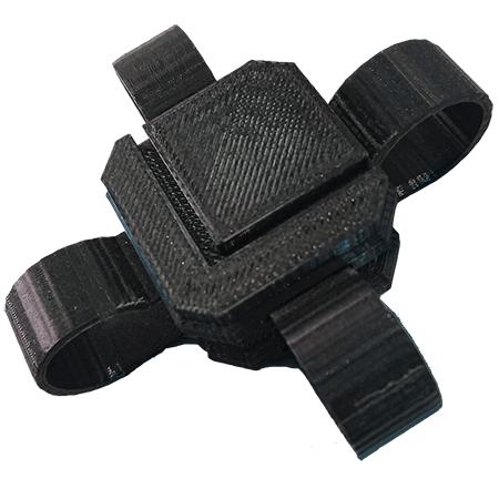 FDM-bumper-800-detoure-png8