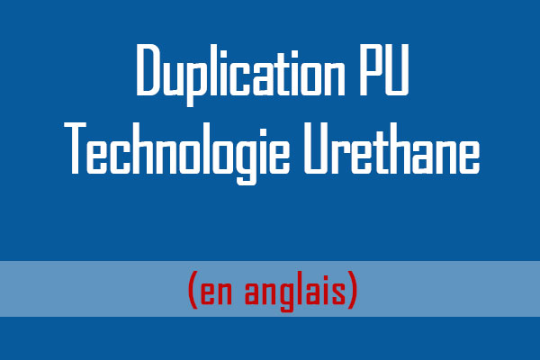 duplication-pu