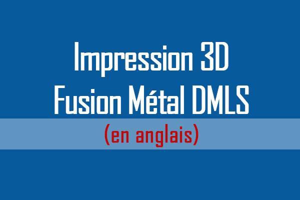 fusion-metal-dmls
