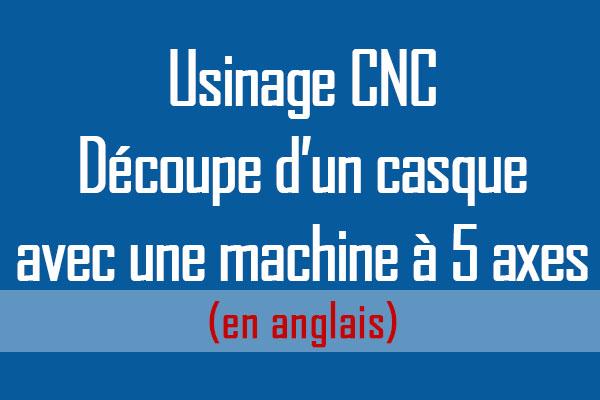 usinage-cnc