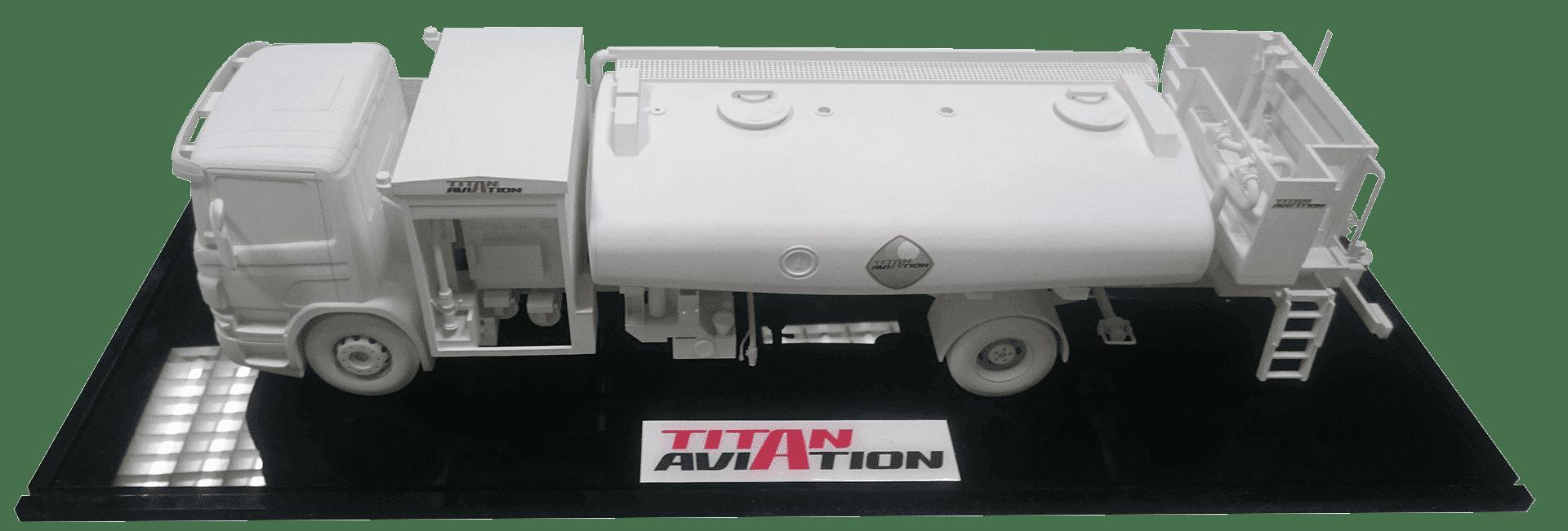 3dp-sls-camion