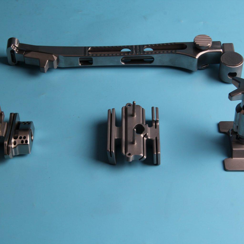 CNC + Dureté + Assemblage (3)