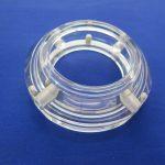 CNC PMMA + Insert Taraudage (1)