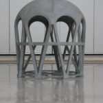 Coupole Archi (6)