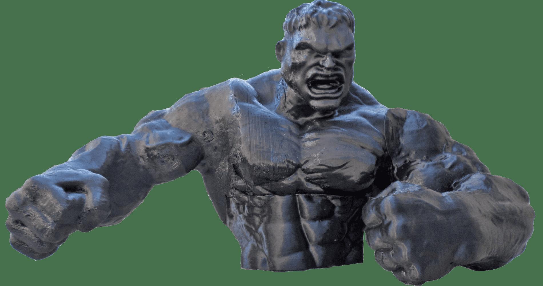 FDM---Hulk-80cm-(3)
