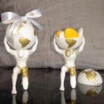 SLS - Cadeaux Mariages (1)