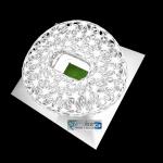 Stade image 3D (3)