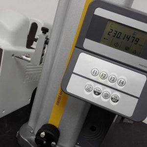 i+01 controle de mesure