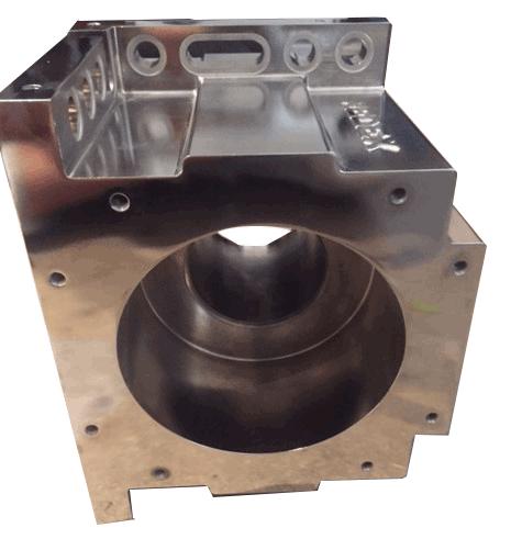 ih+CNC-Nickelage-(3)